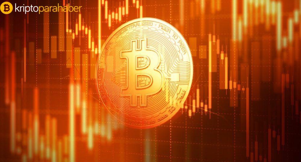 Bitcoin hangi ülkede kripto para patlaması gerçekleştirdi?