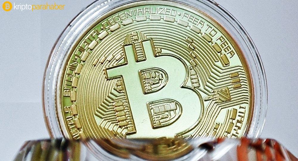 Bitcoin vadelileri derecelendirme kuruluşları tarafından riskli görülüyor