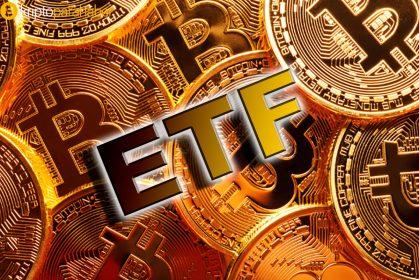 Bitcoin'e yatırım yapanlar SEC'in kararı nedeniyle darbe aldı