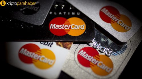Mastercard'ın yeni kripto para anketi çarpıcı bulgular ortaya koydu!