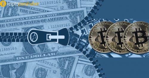 Bitcoin fiyatında şimdi yön neresi?