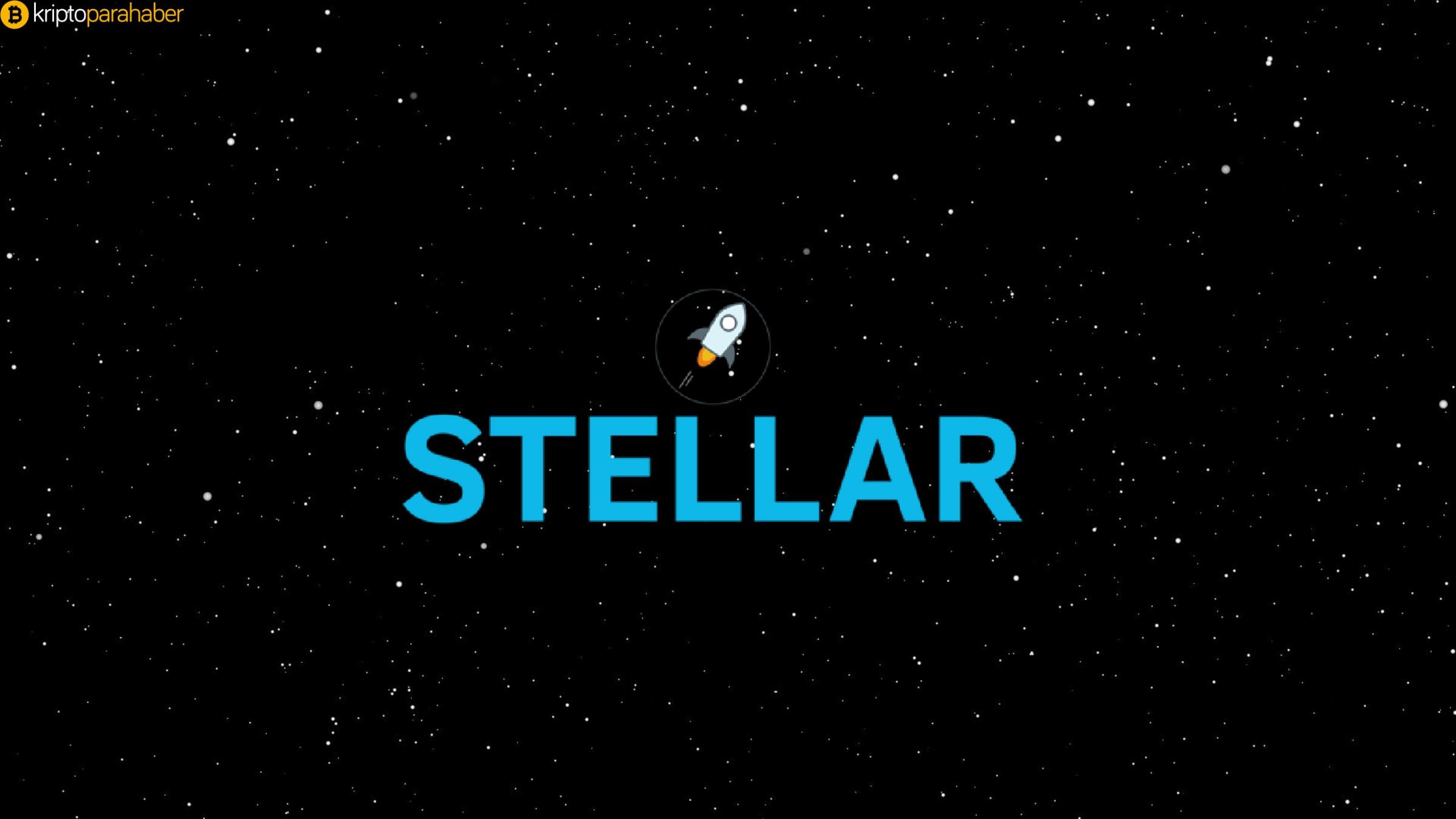 XLM analizi: Stellar, önemli gelişmeler görüyor, yukarı yönlü bir kırılma gelir mi?