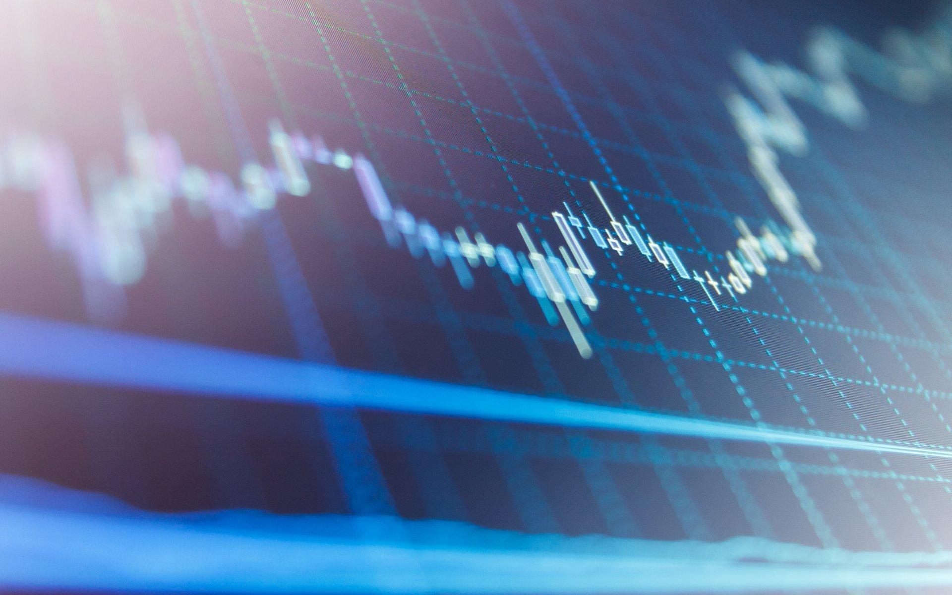 26 Eylül Cardano (ADA) ve Waves fiyat analizi