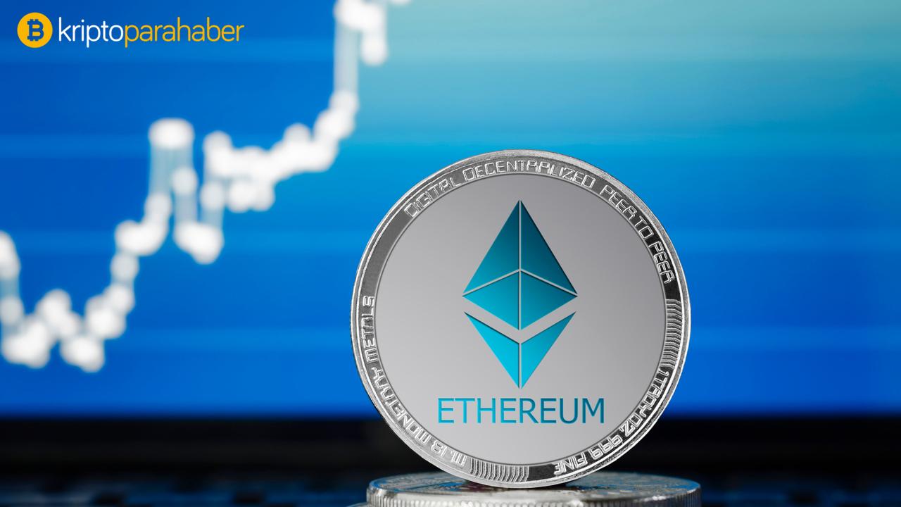 28 Temmuz Ethereum fiyat analizi: ETH için düşüş ihtimaline dikkat