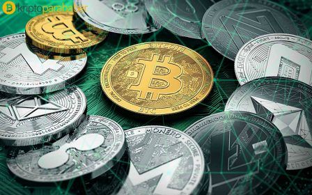 Herkes Bitcoin'i beklerken altcoin sezonu mu geliyor? 4 analistten tahminler