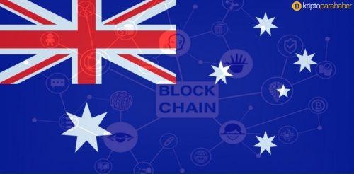 """Avustralya ve Singapur arasında Blockchain ile """"kağıtsız ticaret"""" başlıyor"""