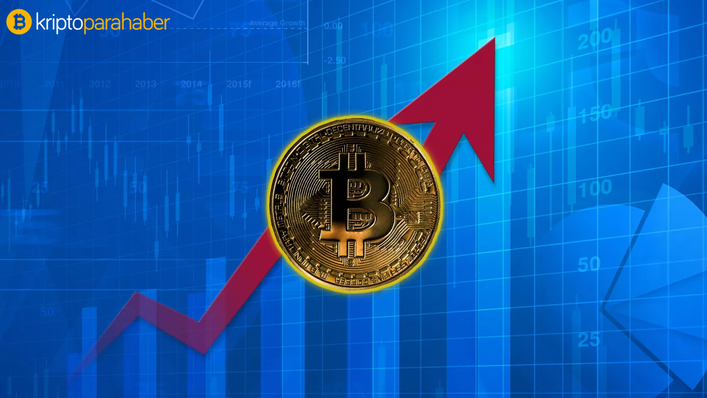 2019 ve 2020 arasında şaşırtan benzerlik: Bitcoin 15 bin dolara mı yürüyor?