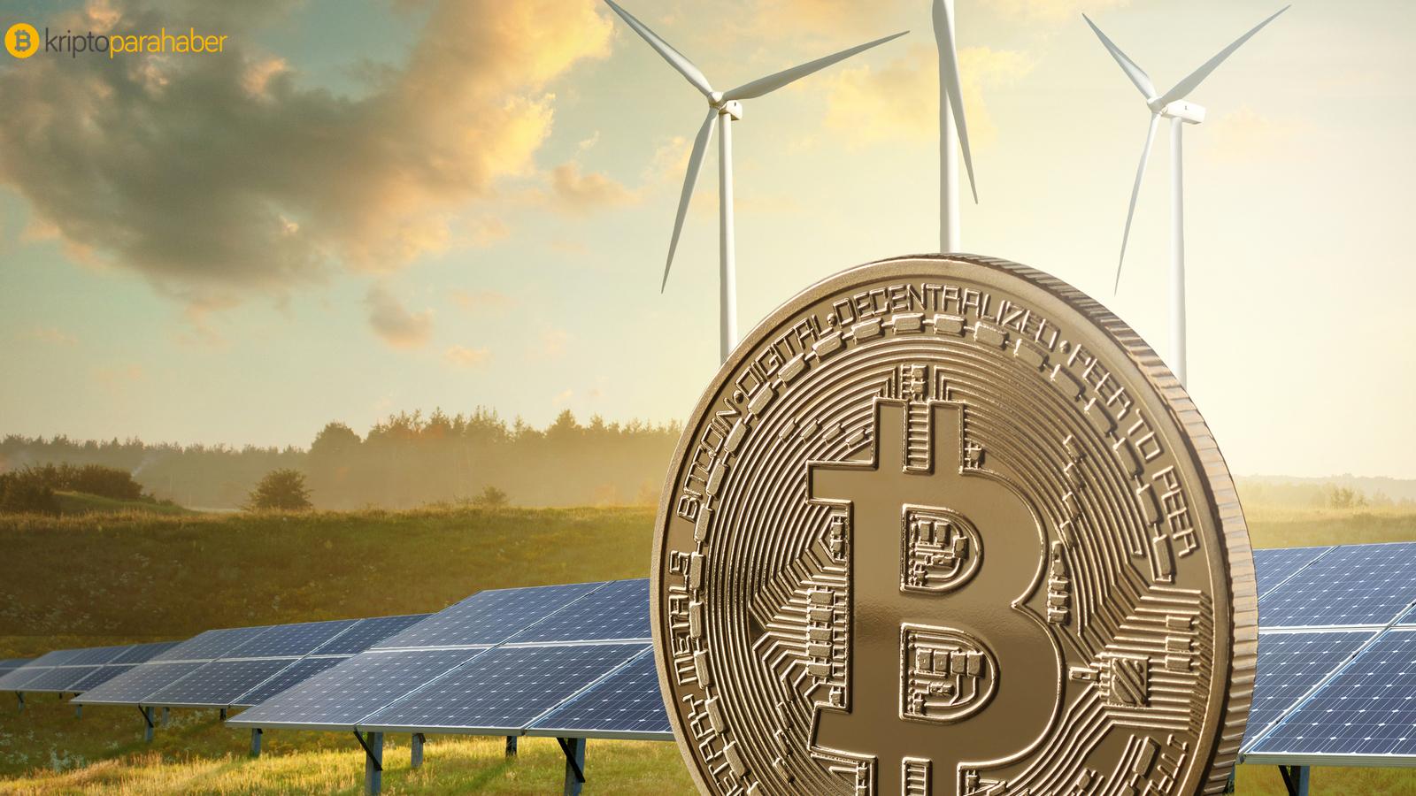 bitcoin madencilik maliyeti