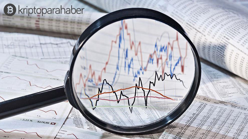 17 Kasım Binance Coin (BNB) ve Cosmos (ATOM) fiyat analizi