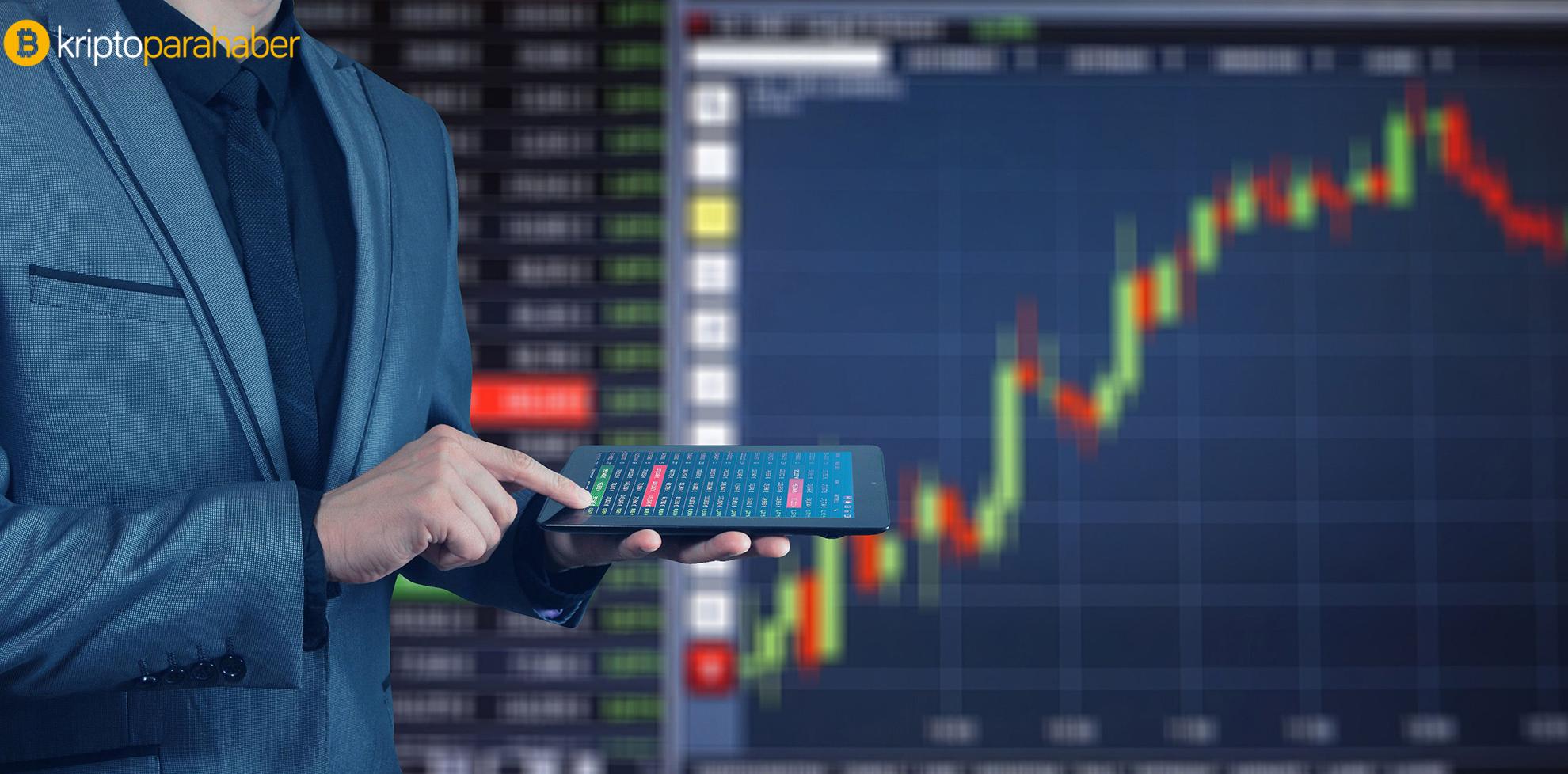 8 Ekim EOS fiyat analizi: Beklenen seviyeler ve önemli noktalar