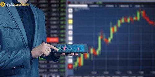 kripto piyasası 11 milyar dolar arttı