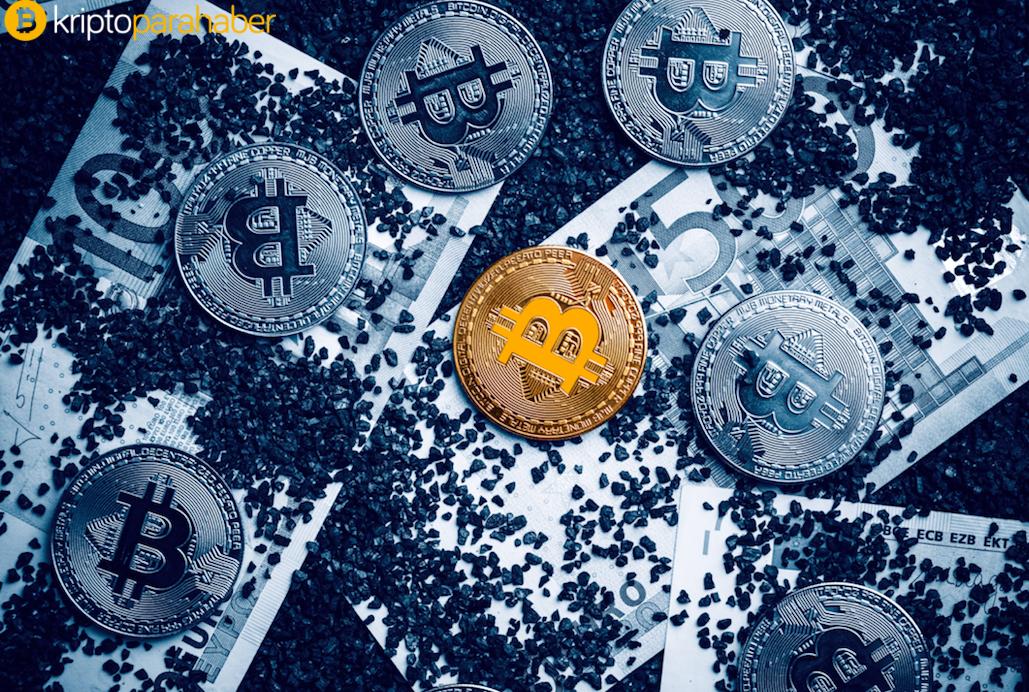 """""""Şubat ayı bir Bitcoin ETF'si görebileceğimiz en erken ay olacak."""""""