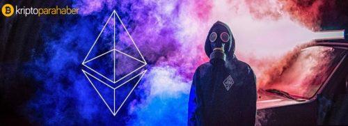 Ethereum danışmanı tutuklandı: ETH fiyatı bundan nasıl etkilenecek?