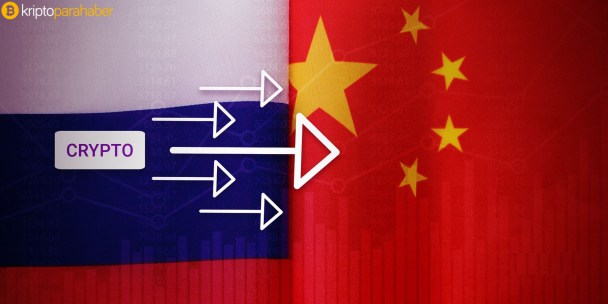 Çin hükumeti kripto paralara dostça bir yaklaşım benimsemiyor