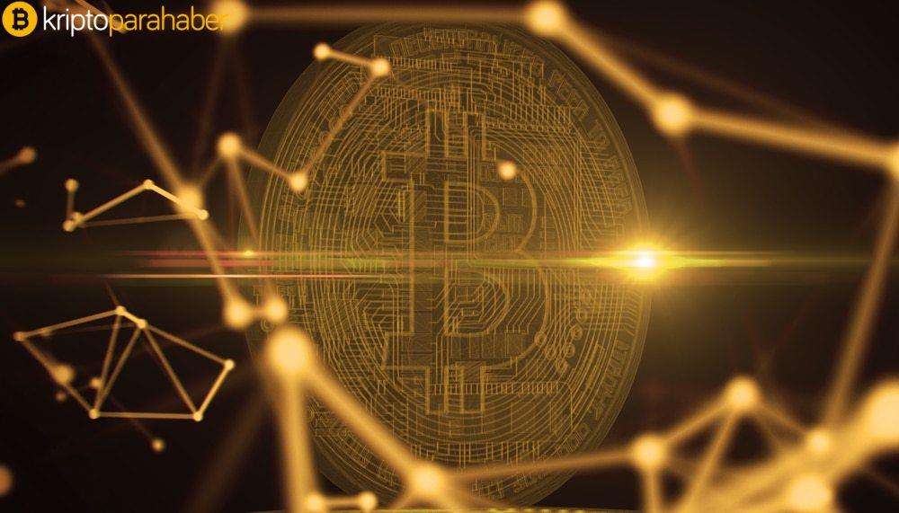 En son Bitcoin 20.000 dolara gitmeden önce ortaya çıkmıştı: Yine görüldü!