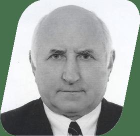 Anatoly Papusha