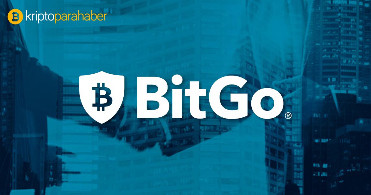 Mike Novogratz'ın Galaxy Digital şirketi, BitGo'yu satın alacak