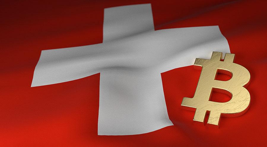 Zug kantonu, Şubat 2021'den itibaren vergi ödeme amacıyla kripto para birimlerini kabul etmeye başlayan ilk kanton olacak. Bitcoin ve Ethereum ile vergi ödemek artık bu bölgede mümkün olacak.