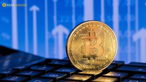 Bitcoin, 50.000 dolara adım atarken kısa pozisyon tasfiyeleri artmaya başladı