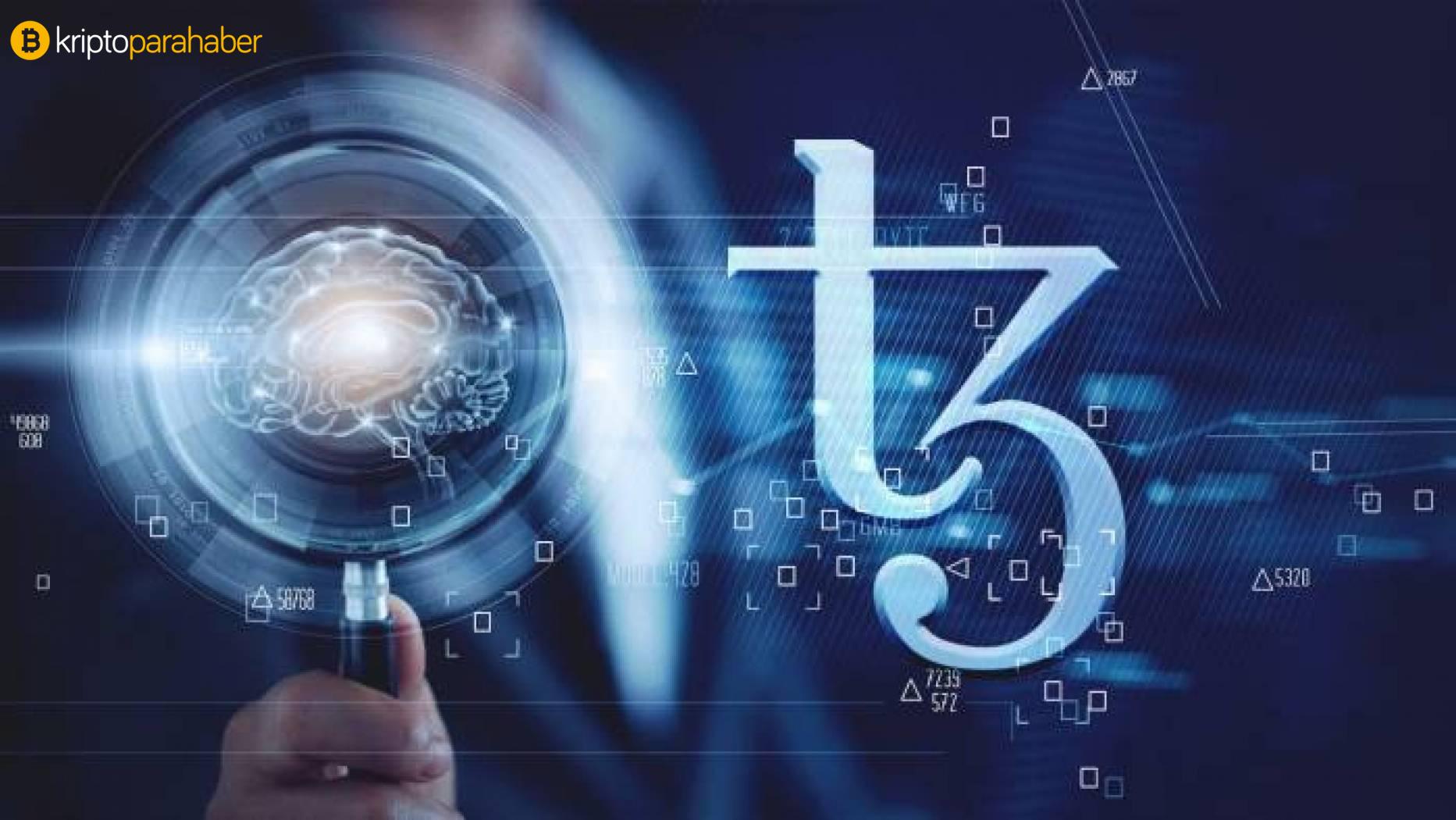 Tezos fiyat tahmini ve analizi: XTZ için geniş teknik görünüm ne anlatıyor?