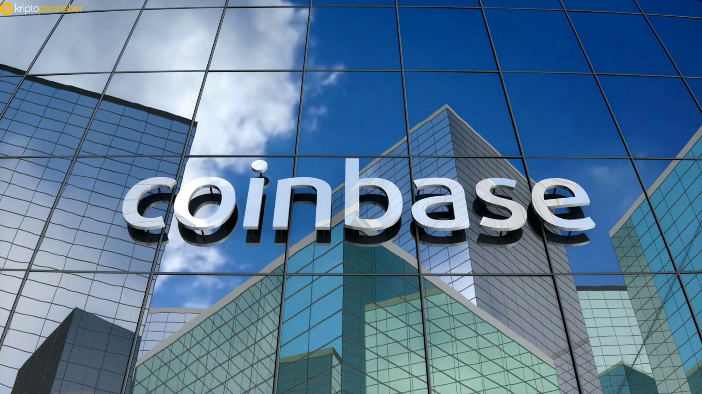 Coinbase artık Türkiye'de : Kripto para borsası enflasyona karşı korunmak isteyen yatırımcıların peşinde