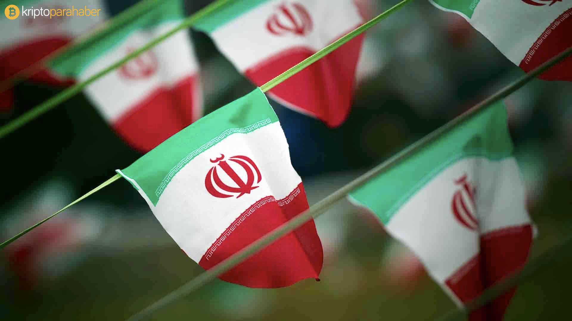 İran'da Bitcoin madenciliğine darbe! Evde madencilik yapmak artık yasak
