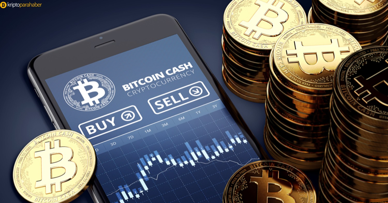 Bitcoin Cash (BCH) ve Zcash (ZEC) fiyat analizi: Beklenen yön ve teknik görünüm