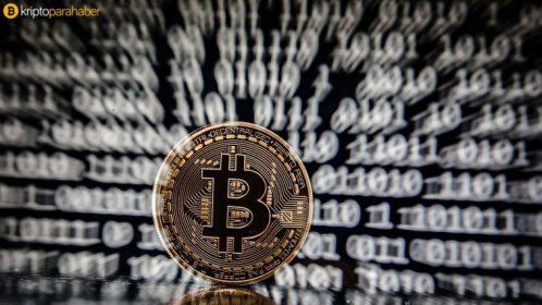 Önde gelen Bitcoin borsası, piyasada bir ilke imza atıyor!