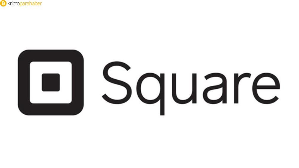 Square, elinde en fazla Bitcoin tutan üçüncü şirket oldu