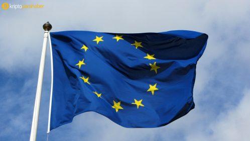 Avrupa Birliği dijital cüzdan çıkartmaya hazırlanıyor