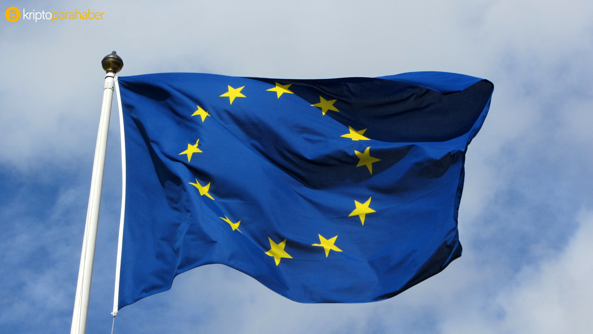 """Avrupa Birliği'nden flaş stabilcoin çağrısı: """"Durdurun!"""""""