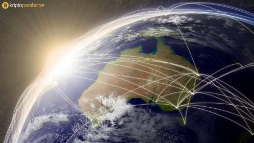Avustralya, Blockchain planlarını süresiz erteledi