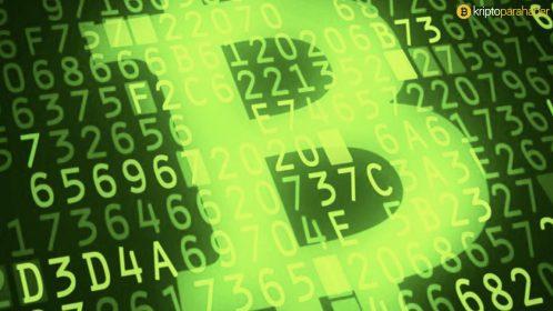 """Uzman kripto para analistinden Bitcoin Cash uyarısı: """"Ağ sağlığı yerlerde."""""""