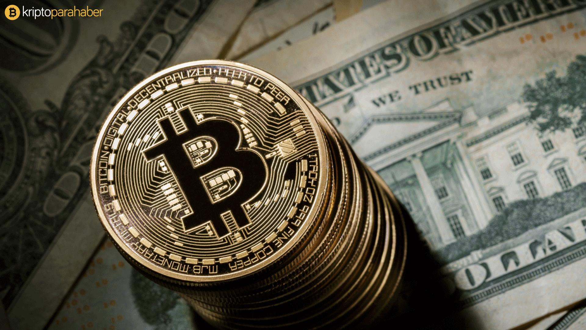 Bitcoin ETF 2019 yılına kadar gelmeyebilir.