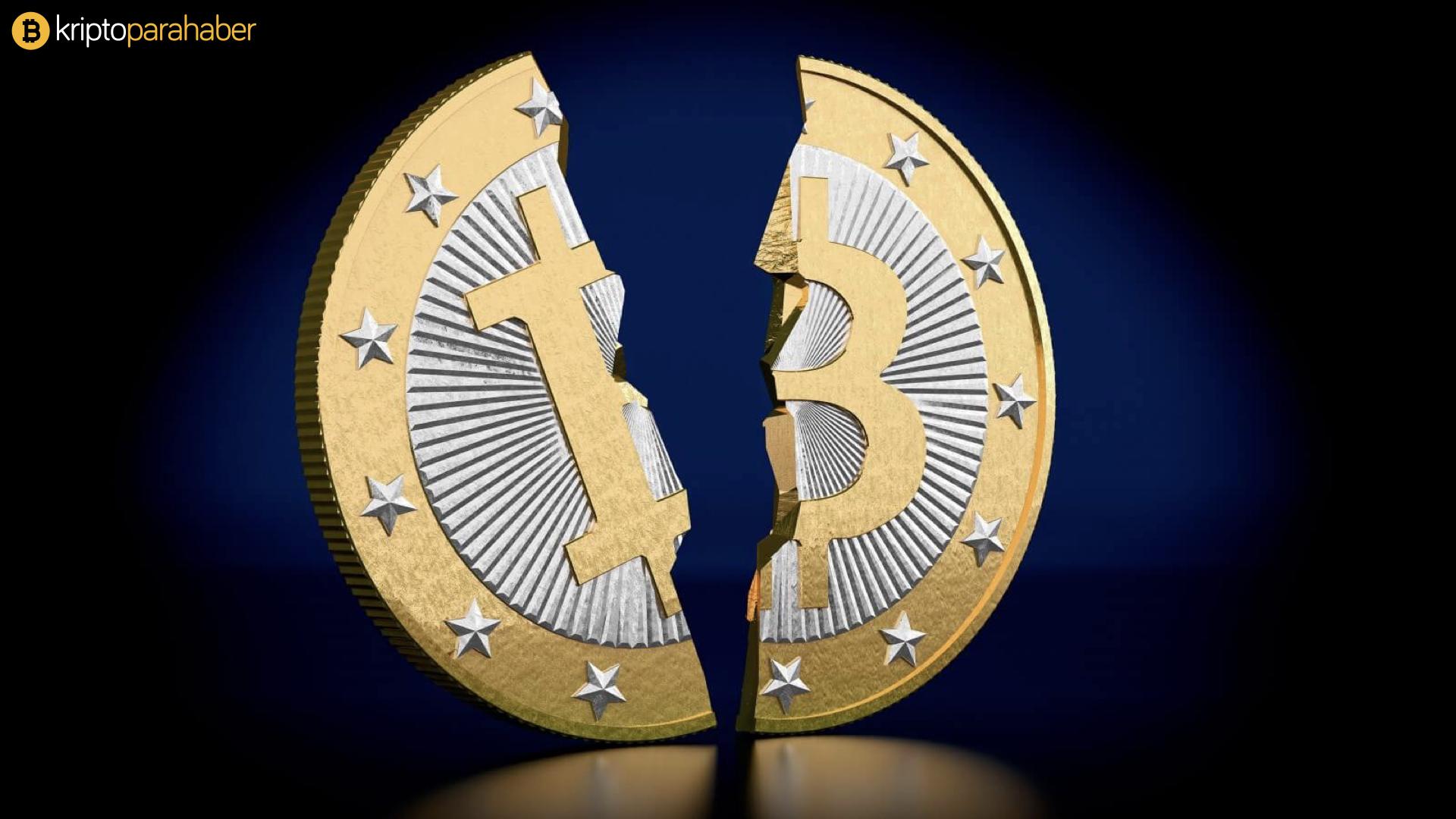 """2016 ve 2020 Bitcoin halving arasında şaşırtan benzerlik: """"Rekor geliyor"""" iddiası!"""