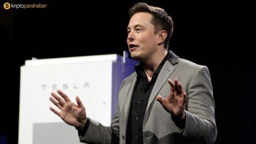 Elon Musk Dogecoin balinalarını eleştirdi – fiyat bu defa düştü