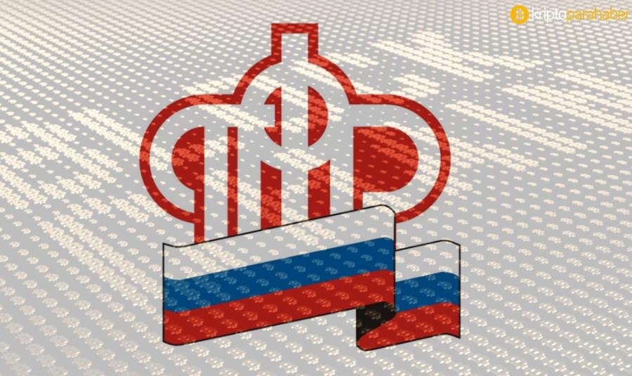 Rusya 2021 bitmeden yeni kripto para hamlesini hayata geçirebilir!