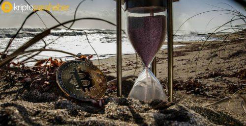 İşte Bitcoin piyasasına darbe vuran gelişmeler ve BTC'nin yeni hedefleri