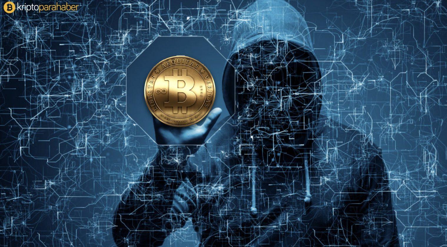 Rapor: 2011'den beri çalınan kripto para miktarı açıklandı