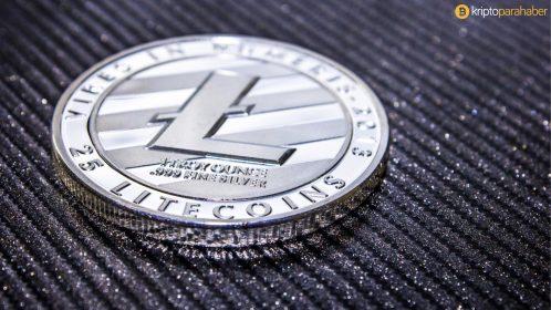Litecoin yükseltmesinin tarihi sonunda belli oldu: Ağda neler değişecek?