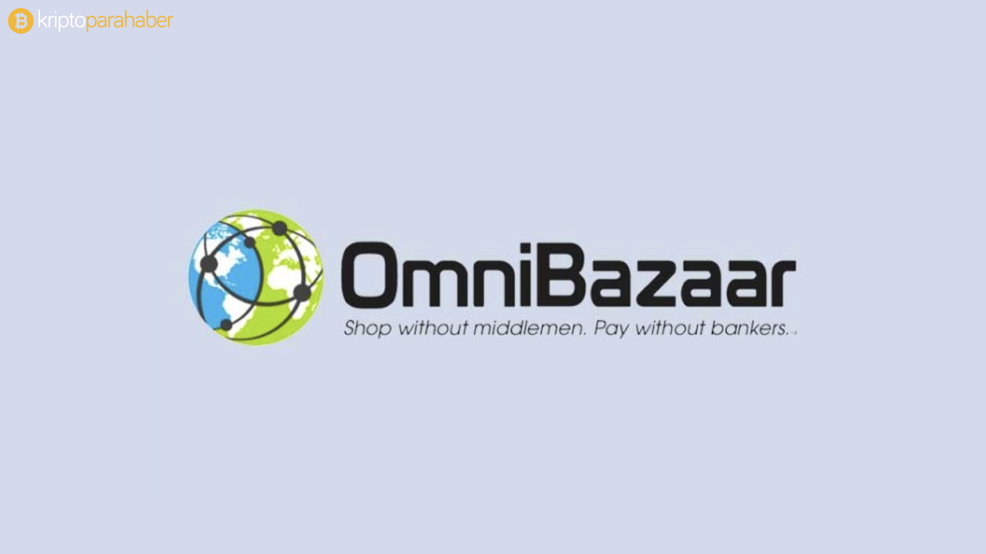 OmniBazaar