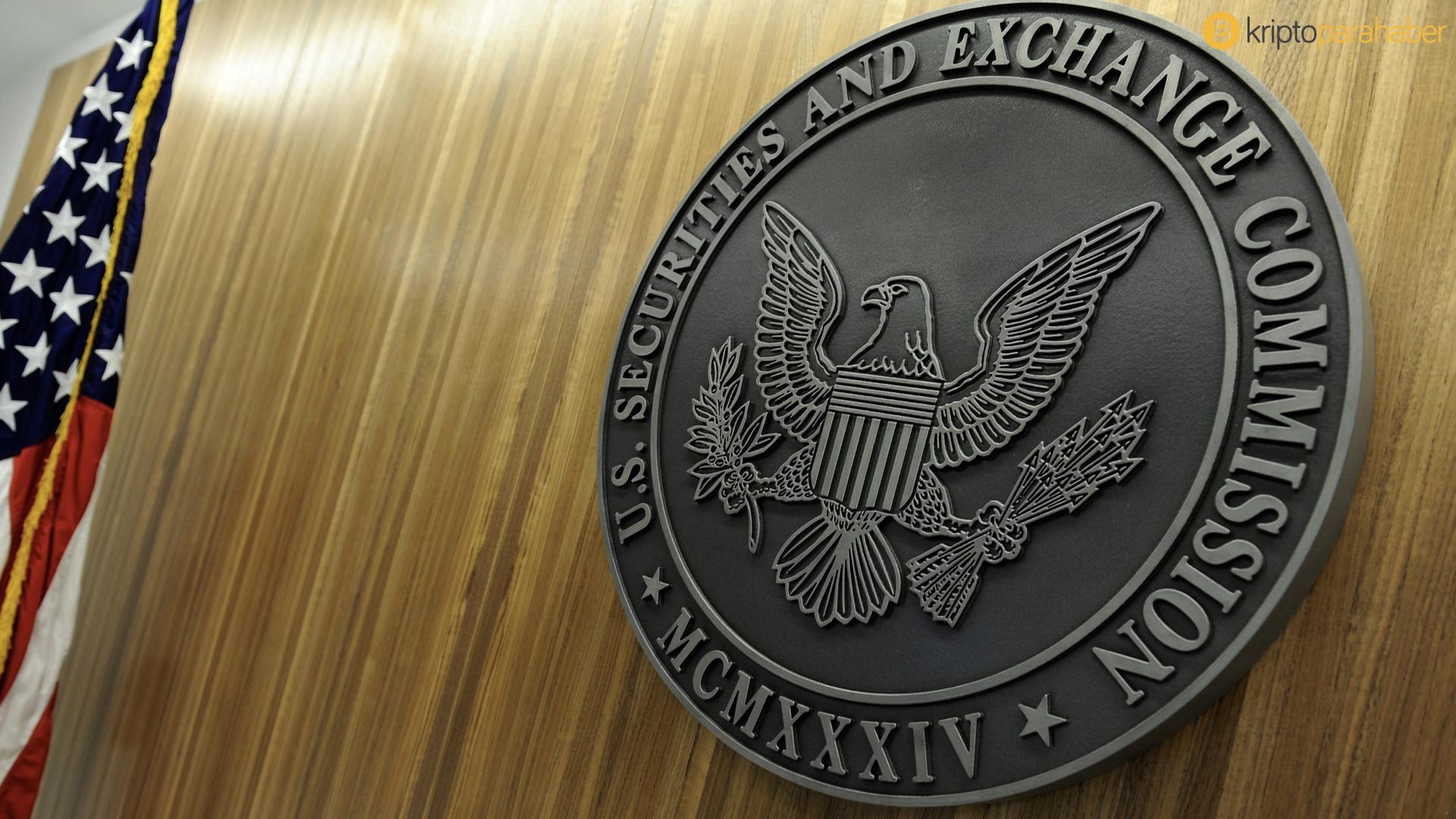 VanEck, Bitcoin vadeli işlem yatırım fonu için SEC'e başvuruda bulundu
