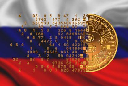 Sıcak Gelişme: Rusya Başbakanı'ndan kripto para birimleri hakkında kritik açıklamalar!