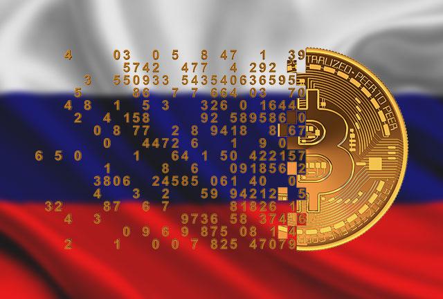 Rusya'nın en büyük bankası stabilcoin çıkarıyor!