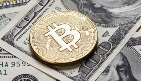 ABD Doları ve kripto para piyasasının etkileşimi