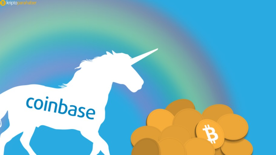 Coinbase'den büyük yenilik:Müşteriler artık alım satım sinyali alacak