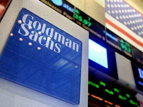Flaş gelişme! ABD'nin en büyük bankalarından biri stablecoin mi çıkarıyor?