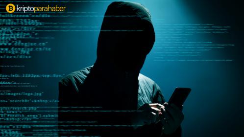 En büyük DeFi protokollerinden biri hacklendi: Kayıp 25 milyon dolar!