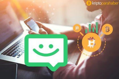 Kriptoya özel Telegram uygulaması ile tanışın: Bettergram