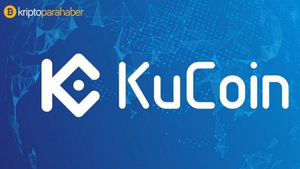 KuCoin 50 milyon dolarlık kuluçka programı başlattı: Hedef yeni projelere katkı sağlamak